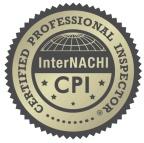 CPI-InterNACHI-Professional-Inspector-Logo