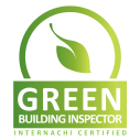 GreenCertification_Logo_HiRes
