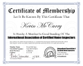 kmccurry_certificate