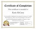 kmccurry_certificate_1