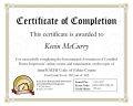 kmccurry_certificate_143