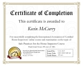 kmccurry_certificate_35