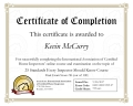 kmccurry_certificate_54