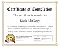 kmccurry_certificate_59