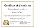 kmccurry_certificate_64 (1)