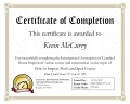 kmccurry_certificate_83