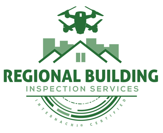 Regional Building Inspection Services